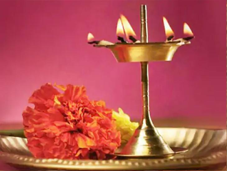 આજે વ્રતની પૂનમ અને કાલે પ્રીતિ અને સર્વાર્થસિદ્ધિ યોગમાં ગુરુ પૂર્ણિમા ઊજવવી શુભ રહેશે|ધર્મ,Dharm - Divya Bhaskar