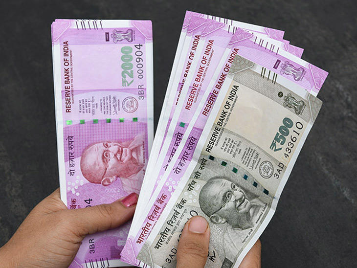સ્કૂલ સંચાલકોના દબાણના કારણે સરકાર 25 ટકા ફી માફી નહીં આપે|અમદાવાદ,Ahmedabad - Divya Bhaskar