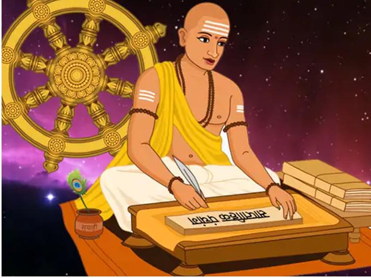 અષાઢ વદ પક્ષથી આ સપ્તાહની શરૂઆત થઈ રહી છે, આ દિવસોમાં માત્ર 4 વ્રત રહેશે|ધર્મ,Dharm - Divya Bhaskar
