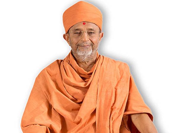 સોખડાના હરિપ્રસાદ સ્વામી અક્ષરધામ નિવાસી થયા, નશ્વરદેહને 5 દિવસ અંતિમ દર્શન માટે મૂકાશે, 1 ઓગસ્ટે અંતિમ સંસ્કાર કરાશે|વડોદરા,Vadodara - Divya Bhaskar