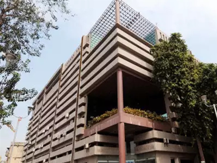 અમદાવાદ કોર્પોરેશન દ્વારા અને કાર્પોરેશન સામે એપ્રિલ 2021માં 139 કેસ, 82 કેસોનો કોર્પોરેશનની તરફેણમાં ચુકાદો|અમદાવાદ,Ahmedabad - Divya Bhaskar