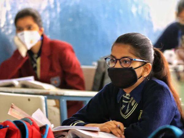 ધો. 12 સામાન્ય પ્રવાહનું પરિણામ આવતીકાલે સવારે 8 વાગ્યે જાહેર કરાશે, સ્કૂલો પ્રિન્ટ કાઢીને પરિણામ વિદ્યાર્થીઓને આપશે|અમદાવાદ,Ahmedabad - Divya Bhaskar