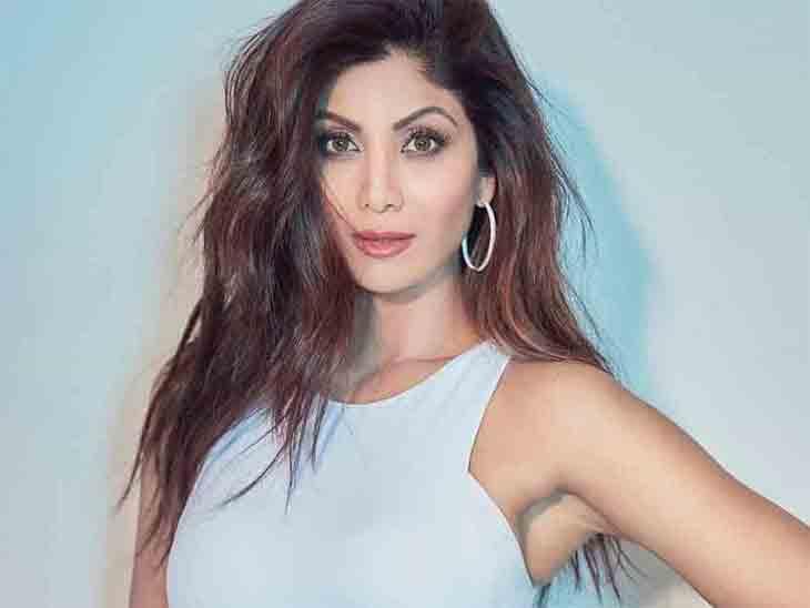 પતિ પોર્ન કેસમાં ફસાતા શિલ્પા શેટ્ટીને કરોડોનું નુકસાન થઈ રહ્યું છે ટીવી,TV - Divya Bhaskar