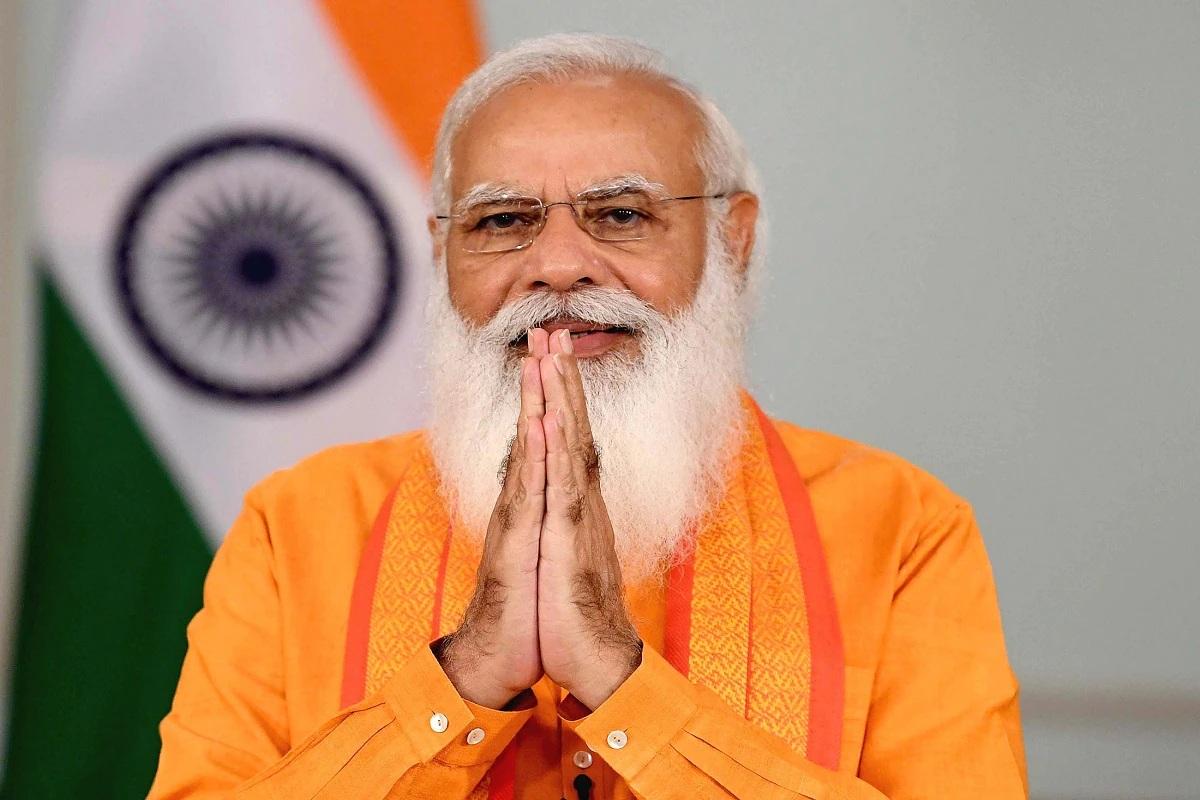 9 મેડિકલ કોલેજોનું લોકાર્પણ કરશે મોદી; CM યોગીએ જણાવ્યુ કે કેમ 5 ઓગસ્ટના રોજ આ કાર્યક્રમનું આયોજન કરવામાં આવી રહ્યુ|ઈન્ડિયા,National - Divya Bhaskar