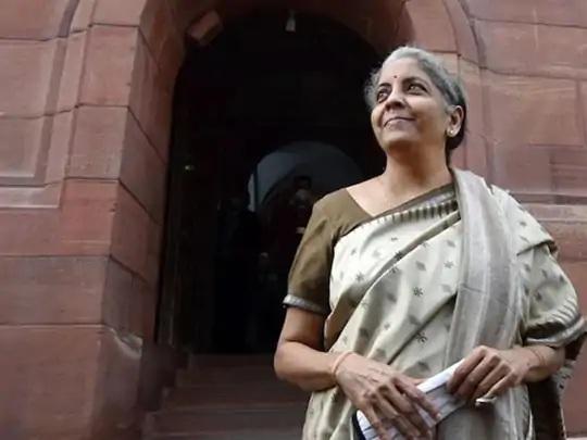 ન્યાય વિતરણ વ્યવસ્થાને સુવ્યવસ્થિત કરવા માટે ટ્રિબ્યુનલ રિફોર્મ્સ બિલ, 2021 તૈયાર કરવામાં આવ્યું છે. કેન્દ્રીય નાણામંત્રી નિર્મલા સીતારમણ આજે લોકસભામાં તેને રજૂ કરશે. - Divya Bhaskar