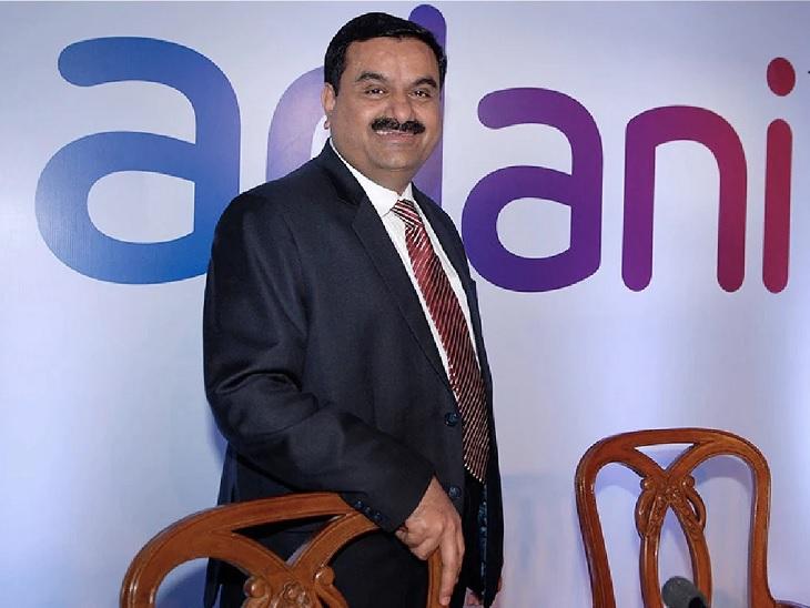 અદાણી ગ્રુપની વધુ એક કંપની સ્ટોક માર્કેટમાં લિસ્ટ થશે, અદાણી વિલ્મરે રૂ. 4,500 કરોડના પબ્લિક ઇશ્યૂ માટે ડ્રાફ્ટ પેપર્સ ફાઇલ કર્યા બિઝનેસ,Business - Divya Bhaskar