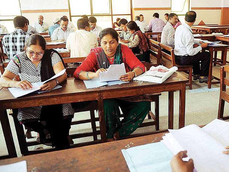 ધોરણ 12ના 51 વિદ્યાર્થીનું પરિણામ અટકાવાયું, સ્કૂલોએ માર્કશીટ અપલોડ કરવામાં બેદરકારી દાખવી|અમદાવાદ,Ahmedabad - Divya Bhaskar