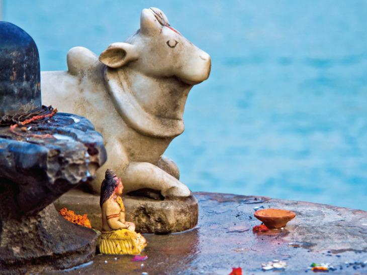 આજથી 6 સપ્ટેમ્બર સુધી શ્રાવણ મહિનો રહેશે, આ મહિનામાં શું કરવું અને શું નહીં|ધર્મ,Dharm - Divya Bhaskar