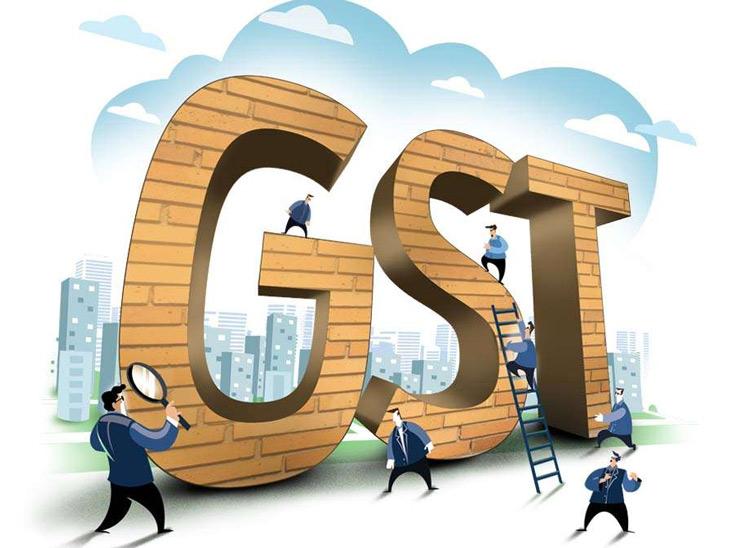 80 પેટ્રોલ પંપ પર સ્ટેટ GSTના દરોડા, કરોડોની કરચોરી પકડાઈ|અમદાવાદ,Ahmedabad - Divya Bhaskar