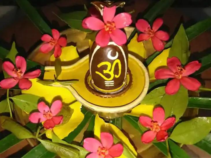 શિવજીએ સોમવારને પોતાનું સ્વરૂપ જણાવ્યું છે, આ વ્રત કરવાથી દરેક પ્રકારનું સુખ મળે છે|ધર્મ,Dharm - Divya Bhaskar