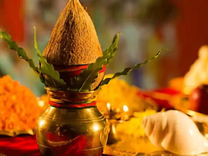 આ સપ્તાહ 6 દિવસ વ્રત-તહેવાર રહેશે, તેમાં હરિયાળી તીજ અને નાગપાંચમ જેવા વ્રત પણ રહેશે|ધર્મ,Dharm - Divya Bhaskar