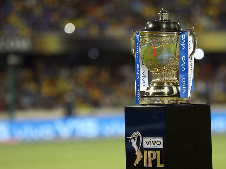 IPL ફેઝ-2 પહેલા BCCI સતર્ક, 15 ઓક્ટોબરે આ સીઝનની ફાઇનલ મેચ રમાશે - Divya Bhaskar