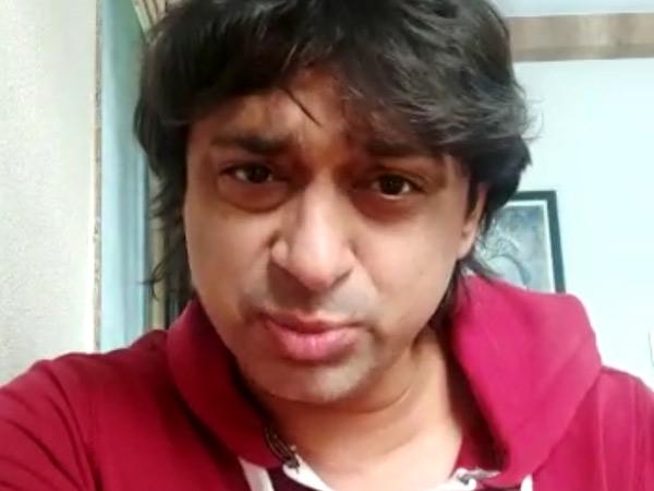 ગિનિસ બુક વર્લ્ડ રેકર્ડ ધરાવતા કરાટેવીરનું ફેસબુક એકાઉન્ટ હેક|નવસારી,Navsari - Divya Bhaskar