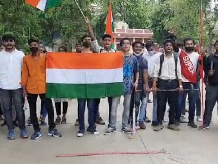 ટોક્યો ઓલિમ્પિકમાં ભારતના ખેલાડીઓએ મેડલ જીતી દેશનું ગૌરવ વધાર્યું