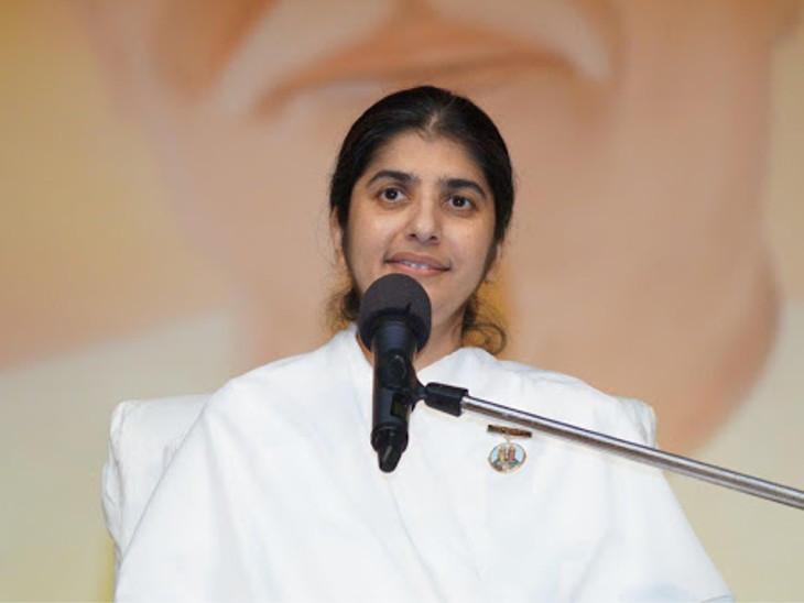 પરમાત્મા પાસેથી માગો કર્મના આશીર્વાદ|ધર્મ,Dharm - Divya Bhaskar