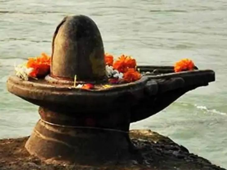 કૂષ્માંડ ઋષિના પુત્ર મંડપે પાર્થિવ પૂજાની પરંપરા શરૂ કરી હતી, તેનાથી ઉંમર અને સમૃદ્ધિ વધે છે|ધર્મ,Dharm - Divya Bhaskar