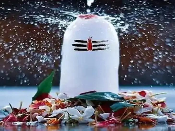 ભગવાન શિવજીએ શ્રાવણ મહિનાના દરેક દિવસને પર્વ કહ્યું છે, સનત્કુમારને આ મહિનાનું મહત્ત્વ જણાવ્યું હતું|ધર્મ,Dharm - Divya Bhaskar