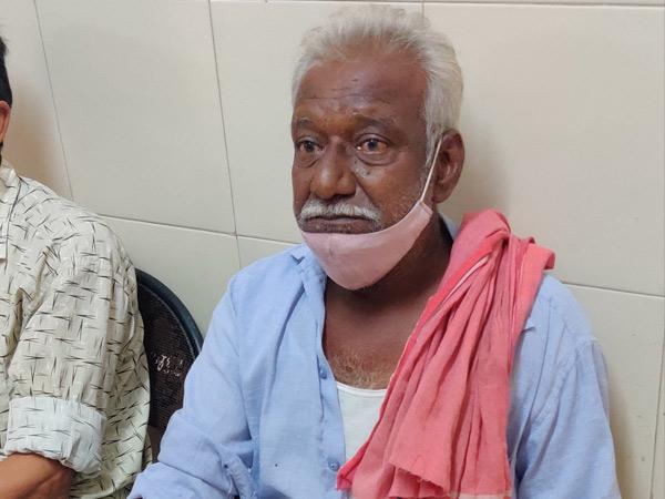 તબીબોની હડતાળ વચ્ચે પીસાતા દર્દીઓ : ડિસ્ચાર્જ વધ્યા, બેડ ખાલી|રાજકોટ,Rajkot - Divya Bhaskar