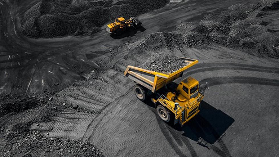 કોલ ઈન્ડિયા લિમિટેડે મેનેજમેન્ટ ટ્રેનીની 588 જગ્યા પર ભરતી જાહેર કરી, 9 સપ્ટેમ્બર સુધી એન્જિનિયરિંગ કેન્ડિડેટ્સ અપ્લાય કરો|યુટિલિટી,Utility - Divya Bhaskar