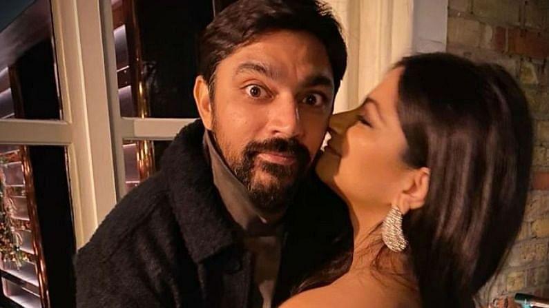 રિયા કપૂર ફિલ્મ નિર્માતા-બોયફ્રેન્ડ કરણ બુલાની સાથે કરશે લગ્ન, જુહુના બંગલામાં જ લગ્નનું આયોજન|એન્ટરટેઇનમેન્ટ,Entertainment - Divya Bhaskar