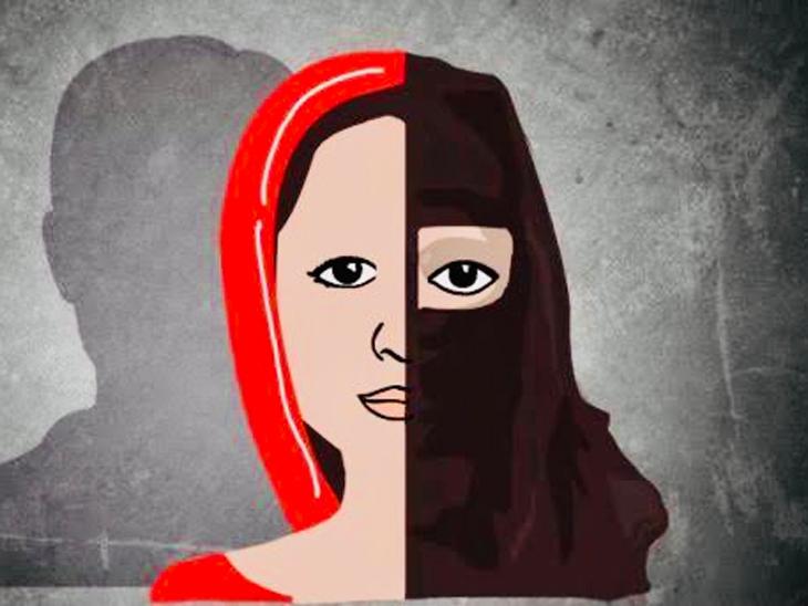 ગુજરાત હાઇકોર્ટનો લવ-જેહાદના કાયદાની કલમ 3, 4, 5 અને 6 પર મનાઈહુકમ, બળજબરીથી લગ્ન કર્યાનું પુરવાર થશે તો જ FIR થઈ શકશે|અમદાવાદ,Ahmedabad - Divya Bhaskar