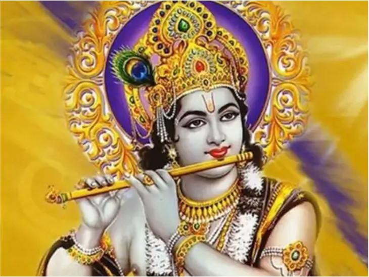 22 ઓગસ્ટના રોજ રક્ષાબંધન, પૂનમના દિવસે નદીમાં સ્નાન અને દાન-પુણ્ય કરવાની પરંપરા છે|ધર્મ,Dharm - Divya Bhaskar