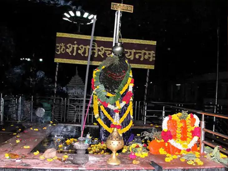 આ વર્ષે રક્ષાબંધનના દિવસે આખો દિવસ ભદ્રા રહેશે નહીં, શનિદેવની બહેનને ભદ્રા માનવામાં આવે છે|ધર્મ,Dharm - Divya Bhaskar