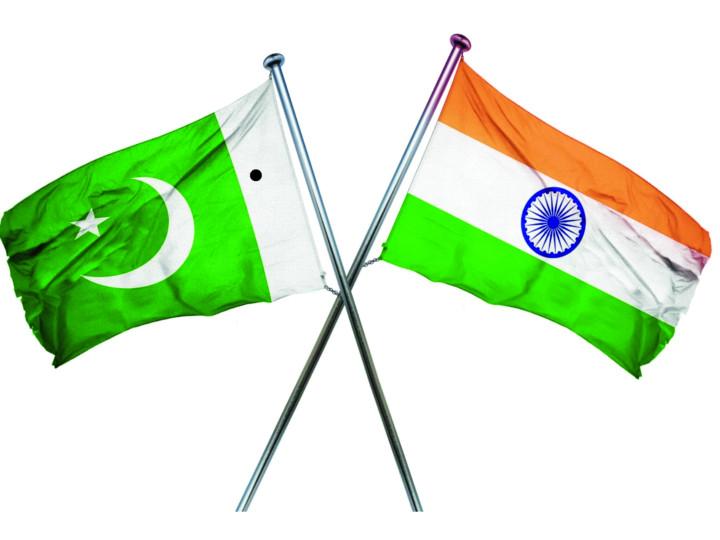 ભારતની તુલના હવે માત્ર પાકિસ્તાન અને અફઘાનિસ્તાન સાથે કરવાની છે?|કળશ,Kalash - Divya Bhaskar