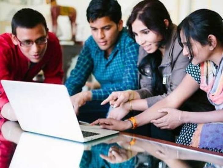 ધોરણ 12 સામાન્ય પ્રવાહના રિપીટર વિદ્યાર્થીઓનું 27.83 ટકા જ પરિણામ આવ્યું, 1.14 લાખમાંથી માત્ર 31,785 વિદ્યાર્થીઓજ પાસ થયાં|અમદાવાદ,Ahmedabad - Divya Bhaskar