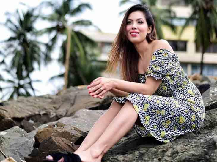 'તારક મહેતા..'માં બબીતા પરત, સેટ પર મુનમુન દત્તાનું વર્તન જોઈને કલાકારોને નવાઈ લાગી|ટીવી,TV - Divya Bhaskar