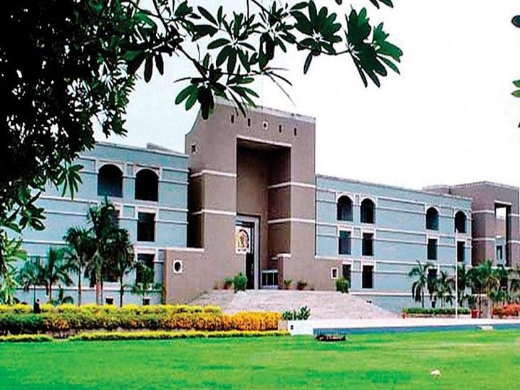 ગુજરાત હાઇકોર્ટે લવ-જેહાદના કાયદા પરની મહત્ત્વની જોગવાઈઓ પર 19 ઓગસ્ટે સ્ટે આપ્યો હતો.