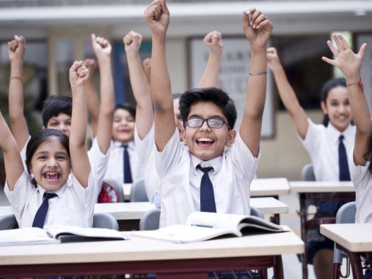400 સ્કૂલના વિદ્યાર્થીઓ ઓફલાઇન ભણી શકશે વડોદરા,Vadodara - Divya Bhaskar