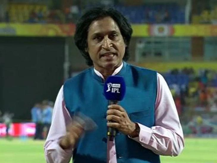 રમીઝ રાજાએ IPLમાં કોમેન્ટ્રી પણ કરી છે. થોડા વર્ષો પહેલા ભારત-પાકિસ્તાન સંબંધો બગડ્યા ત્યારે રમીઝ-શોએબ સહિત કેટલાક ખેલાડીઓને કોમેન્ટ્રી કરવાથી રોકવામાં આવ્યા હતા.