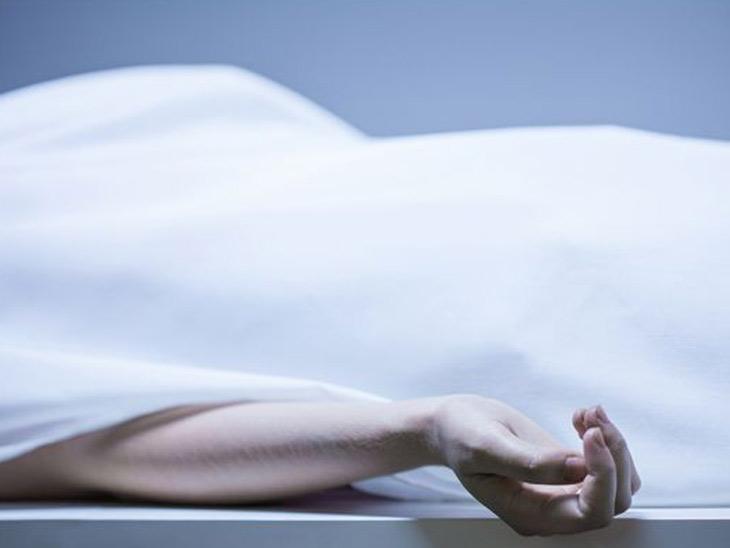 લવ મેરેજનાં 15 વર્ષ પછી પણ પતિએ વારંવાર દહેજની માગણી કરતા પત્નીએ આપઘાત કર્યો|અમદાવાદ,Ahmedabad - Divya Bhaskar