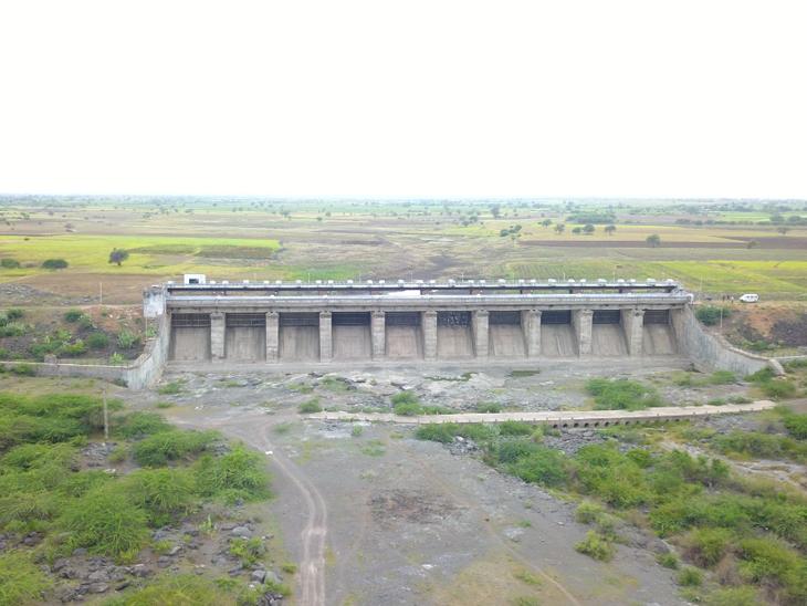 સૌથી ખરાબ હાલત સૌરાષ્ટ્ર્ર, કચ્છ, અમદાવાદ અને ઉત્તર ગુજરાતના થઈ રહી છે ( ફાઈલ ફોટો)