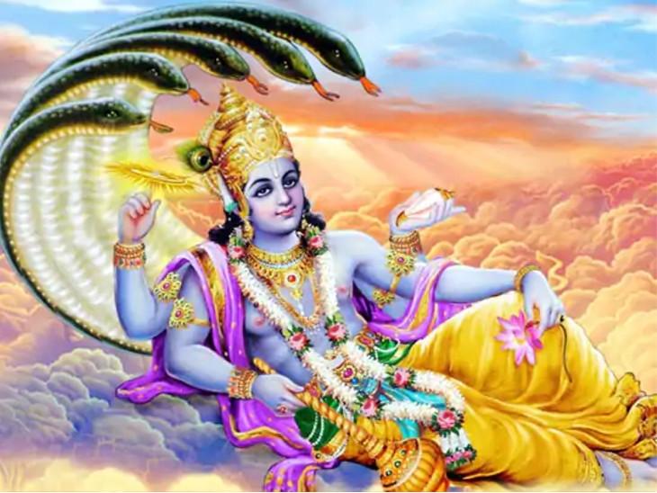 અશ્વમેઘ યજ્ઞનું ફળ આપનાર આ વ્રત કરવાથી રાજા હરિશચંદ્રને પોતાનું રાજ્ય પ્રાપ્ત થયું હતું|ધર્મ,Dharm - Divya Bhaskar