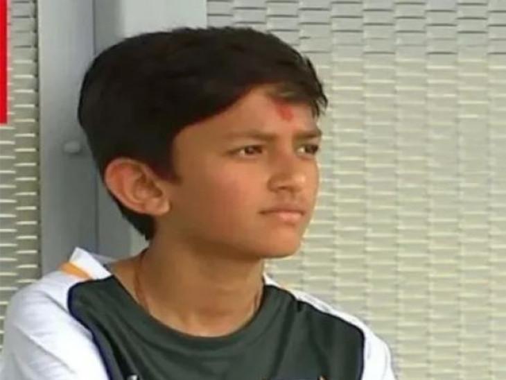 (ફાઈલ તસવીર) - Divya Bhaskar