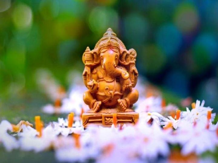 ગણેશજી માણસના શરીરમાં રહેલાં સાત ચક્રમાંથી પહેલાં ચક્ર મૂળાધારના દેવતા છે, કુંડલિની જાગરણ ગણપતિની આરાધનાથી જ શક્ય બને છે ધર્મ,Dharm - Divya Bhaskar