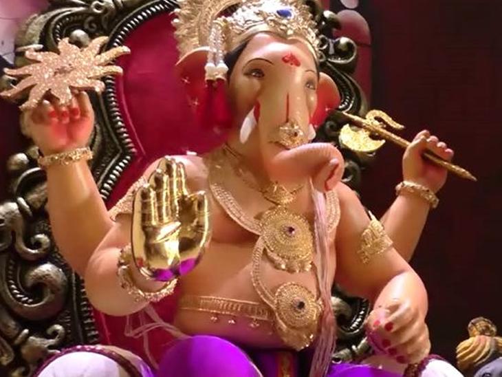 પ્રતિકાત્મક તસવીર - Divya Bhaskar