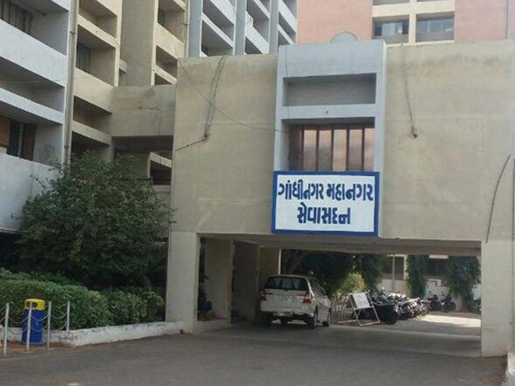 ગાંધીનગર મહાનગરપાલિકાની 3 ઓક્ટોબરે ચૂંટણી, 5મીએ પરિણામ, 118 દિવસ પછી જાહેરાત, 3 ઉમેદવાર મૃત્યુ પામ્યા|ગાંધીનગર,Gandhinagar - Divya Bhaskar