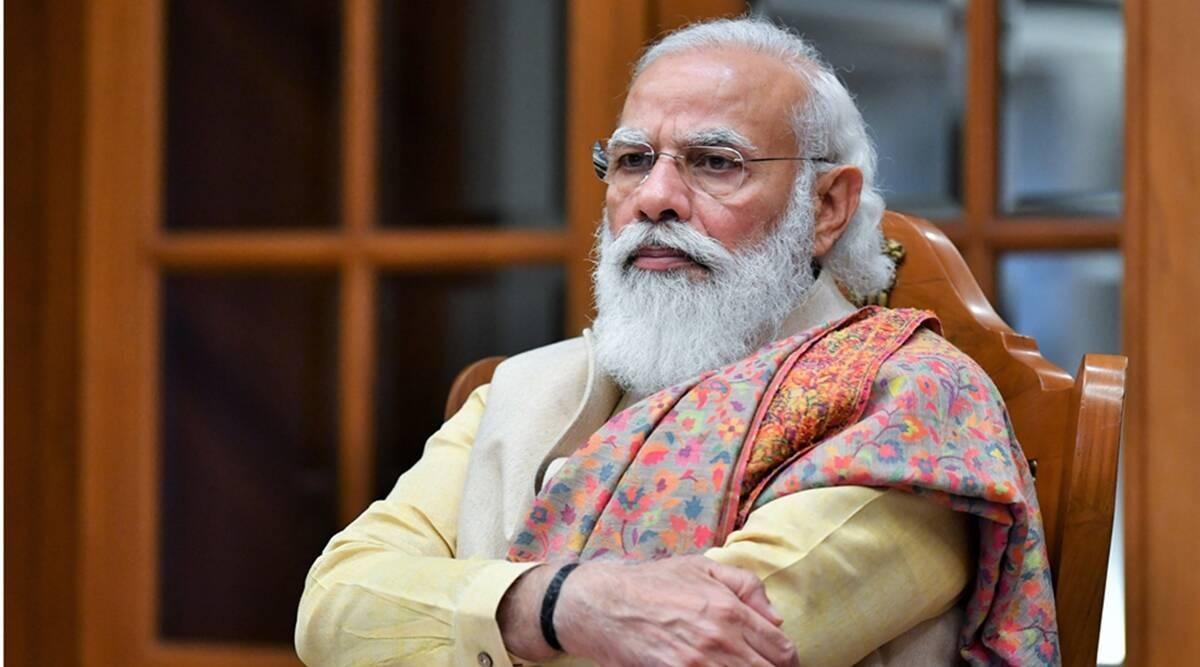 જે કામ કરવામાં અસમર્થ હોય તેને બદલો, યોગી બચી ગયા, રૂપાણી ગયા, હવે શિવરાજનું શું થશે?|ઈન્ડિયા,National - Divya Bhaskar