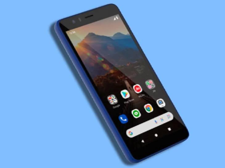 સેમીકન્ડક્ટરની અછતને કારણે સસ્તો ફોન લોન્ચ કરવો મોટો પડકાર, લોન્ચિંગમાં વિલંબ થતાં ટેક્નિકલ ખામી દૂર કરવામાં મદદ મળશે ગેજેટ,Gadgets - Divya Bhaskar