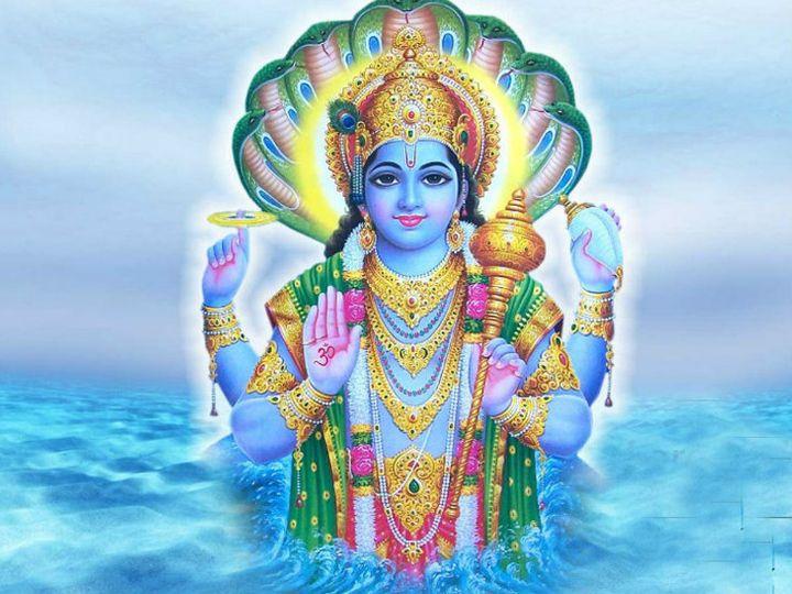 શ્રીકૃષ્ણએ યુધિષ્ઠિરને આ પર્વનું મહત્ત્વ જણાવ્યું હતું, આ વ્રત કરવાથી વાજપેય યજ્ઞનું ફળ મળે છે|ધર્મ,Dharm - Divya Bhaskar