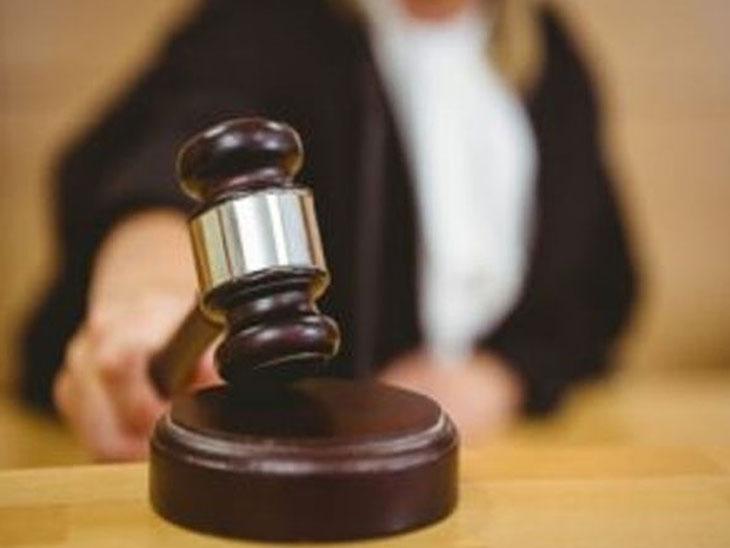 PIના પુત્રના અકસ્માત મોતમાં આરોપી નિર્દોષ, અધિકારી સામે તપાસના આદેશ|સુરત,Surat - Divya Bhaskar