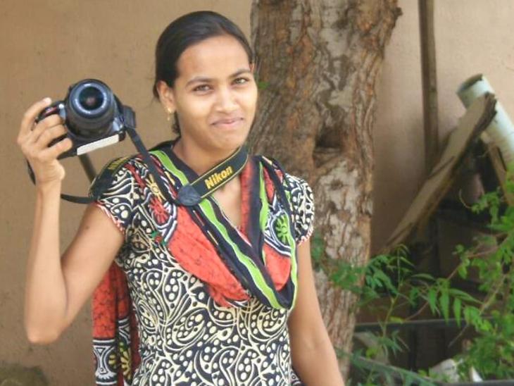 પ્રેમલગ્ન કરતી આદિવાસી યુવતીઓને ન્યાય અપાવવા ઝૂંબેશ છોટા ઉદેપુર,Chhota Udaipur - Divya Bhaskar