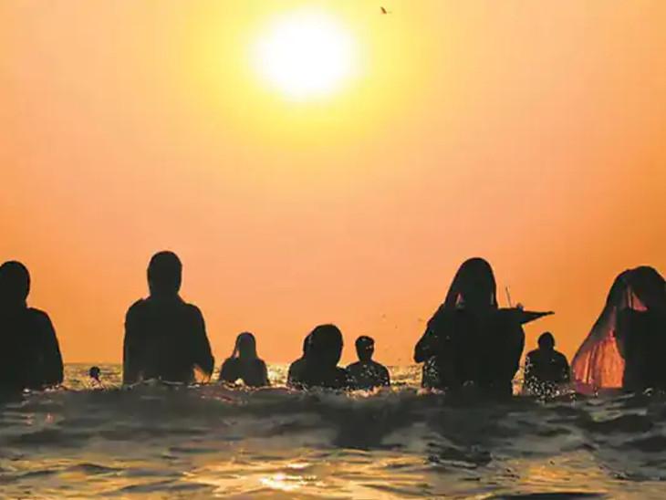 આજથી સૂર્યનું કન્યા રાશિમાં પરિભ્રમણ શરૂ, મિથુન અને કુંભ રાશિ સિવાય તમામ માટે શુભ ફળદાયી|જ્યોતિષ,Jyotish - Divya Bhaskar