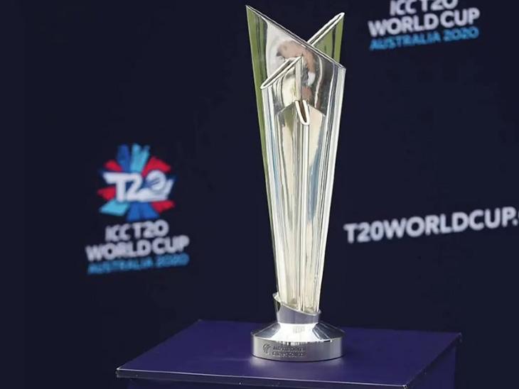 સારા ઓલરાઉન્ડર હોવાના કારણે વેસ્ટ ઇન્ડિઝ પ્રબળ દાવેદાર, ટીમ ઇન્ડિયામાં અભાવ છે|ક્રિકેટ,Cricket - Divya Bhaskar