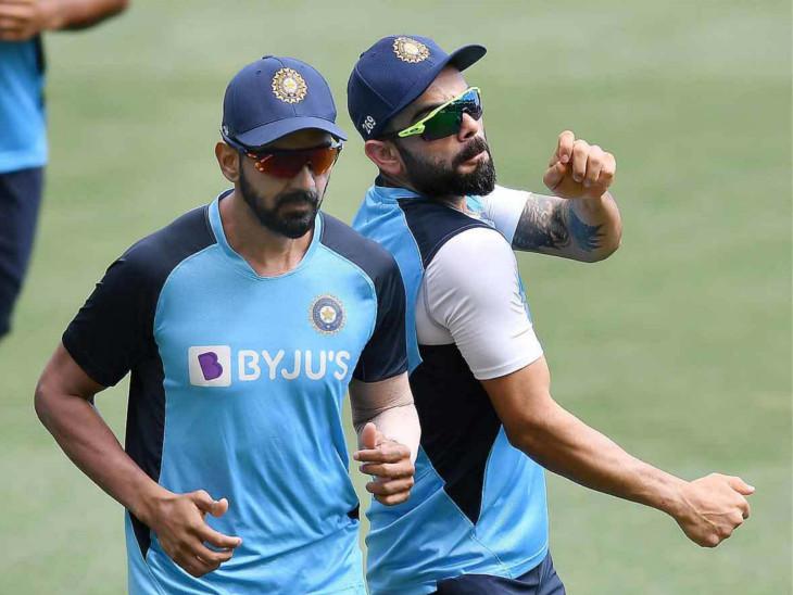 રાહુલ ઈન્ડિયન પ્રીમિયર લીગ (IPL)માં પંજાબ કિંગ્સના કેપ્ટન છે