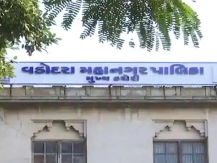 પાલિકાના આરોગ્ય વિભાગ દ્વારા લેવાયેલા નમૂનાના રિઝ્લટ જાહેર કરવામાં આવ્યાં હતાં.(ફાઈલ તસવીર) - Divya Bhaskar