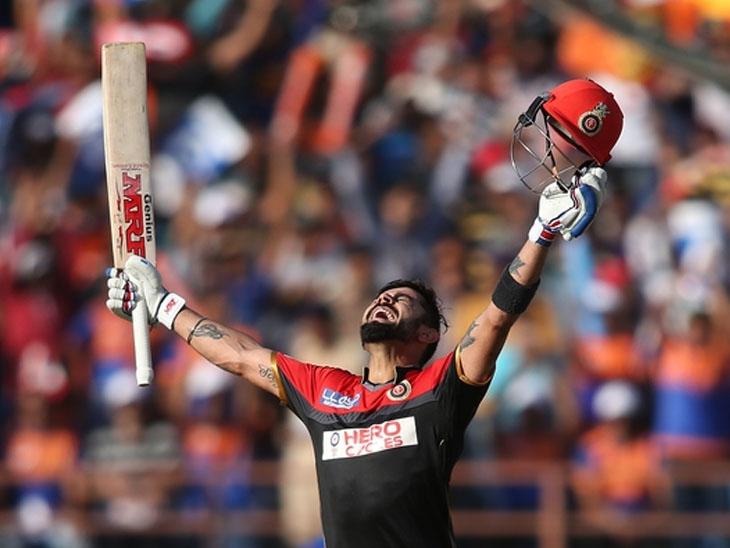 વિરાટ કોહલી હવે વનડે અને ટેસ્ટ ક્રિકેટમાં સૌથી વધુ ફોકસ કરવા મુદ્દે કામ કરશે- રાજકુમાર શર્મા, કોચ